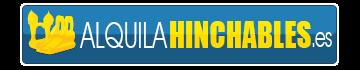 Logo_AHes_Horizontal