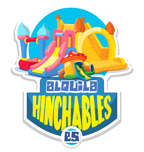 Logo_PuntoES_Vertical